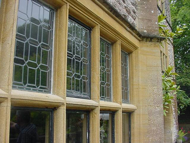 Listed-windows