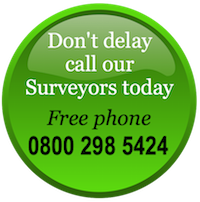 Don't detay call our surveyors today copy