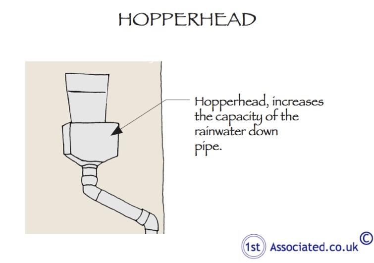 Hopperhead